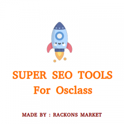 Super SEO Tools